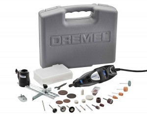 dremel-latest